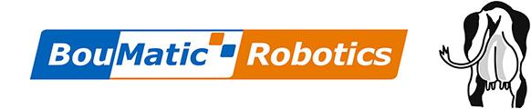 robotics-hinten