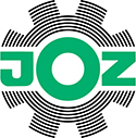 JOZ-klein