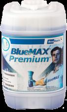 BlueMax_Premium