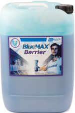 BlueMax_barrier