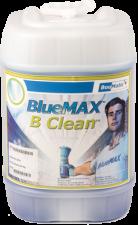 BlueMax_bclean